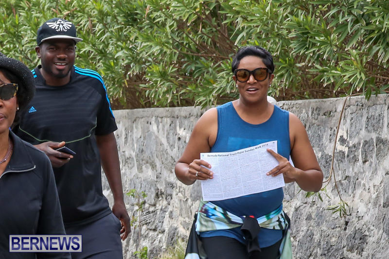 Bermuda-National-Trust-Palm-Sunday-Walk-March-20-2016-200