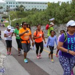 Bermuda National Trust Palm Sunday Walk, March 20 2016-206