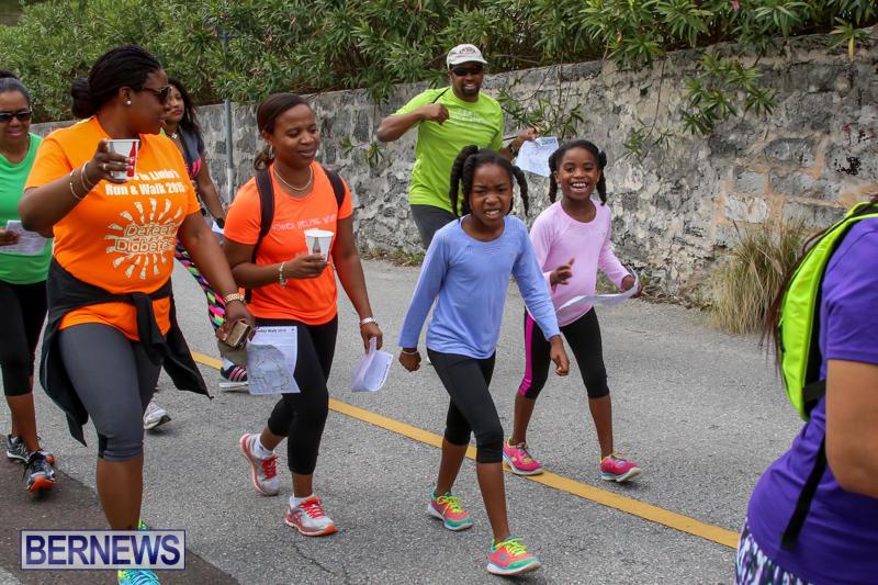 Bermuda-National-Trust-Palm-Sunday-Walk-March-20-2016-207