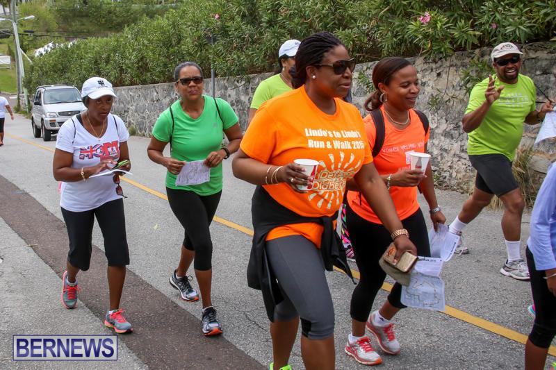 Bermuda-National-Trust-Palm-Sunday-Walk-March-20-2016-208