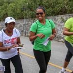 Bermuda National Trust Palm Sunday Walk, March 20 2016-209