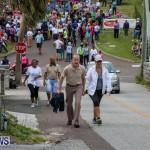 Bermuda National Trust Palm Sunday Walk, March 20 2016-21