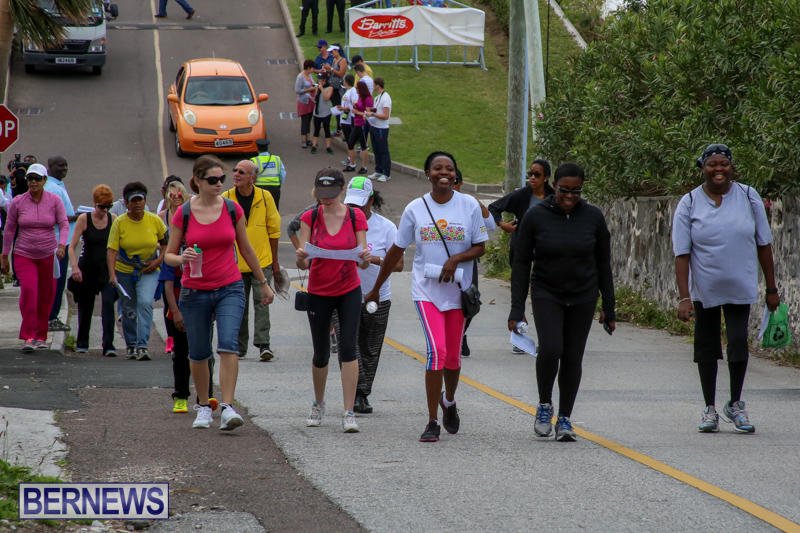 Bermuda-National-Trust-Palm-Sunday-Walk-March-20-2016-210
