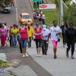 Bermuda National Trust Palm Sunday Walk, March 20 2016-211