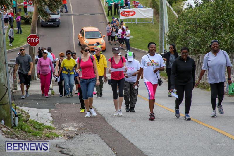 Bermuda-National-Trust-Palm-Sunday-Walk-March-20-2016-211