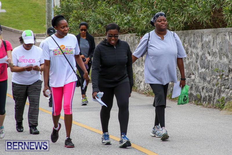 Bermuda-National-Trust-Palm-Sunday-Walk-March-20-2016-212