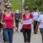 Bermuda National Trust Palm Sunday Walk, March 20 2016-215