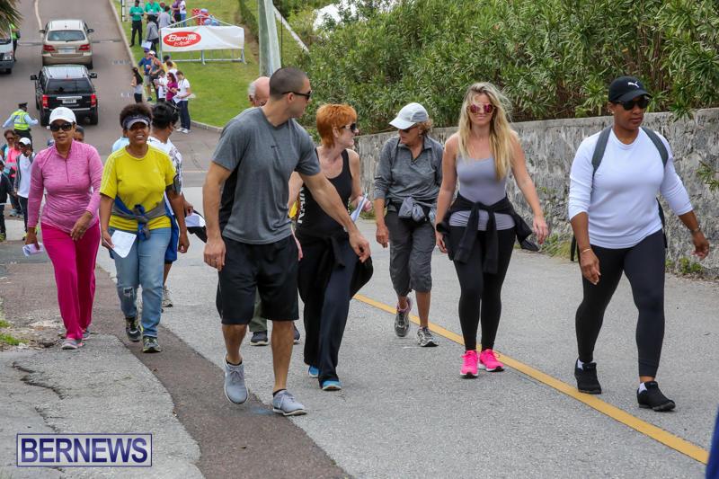 Bermuda-National-Trust-Palm-Sunday-Walk-March-20-2016-218
