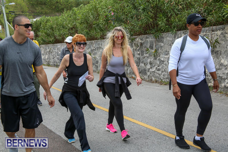 Bermuda-National-Trust-Palm-Sunday-Walk-March-20-2016-221
