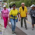 Bermuda National Trust Palm Sunday Walk, March 20 2016-222