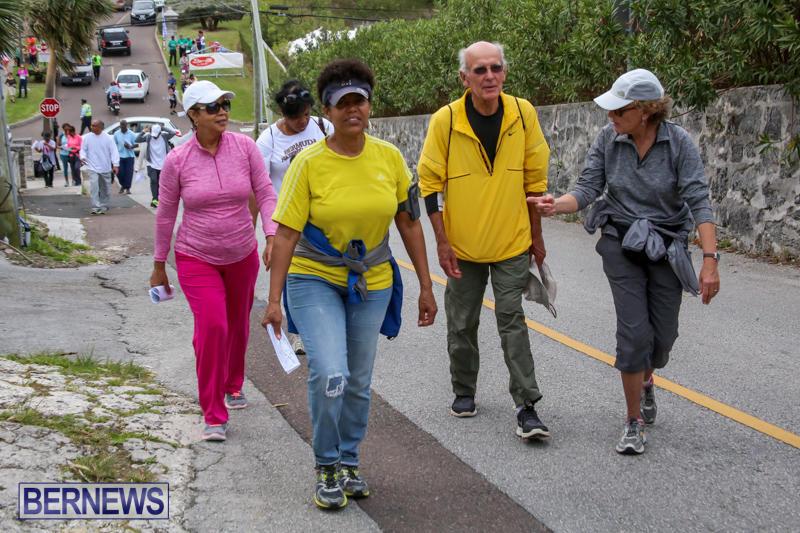 Bermuda-National-Trust-Palm-Sunday-Walk-March-20-2016-222