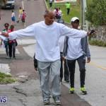 Bermuda National Trust Palm Sunday Walk, March 20 2016-225