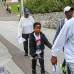 Bermuda National Trust Palm Sunday Walk, March 20 2016-227