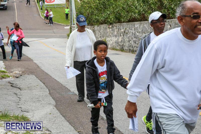 Bermuda-National-Trust-Palm-Sunday-Walk-March-20-2016-227