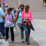 Bermuda National Trust Palm Sunday Walk, March 20 2016-229