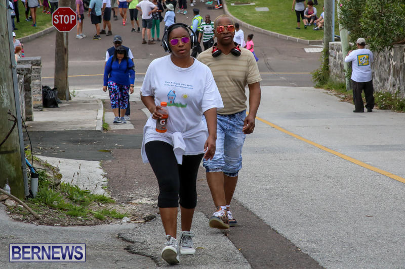 Bermuda-National-Trust-Palm-Sunday-Walk-March-20-2016-23