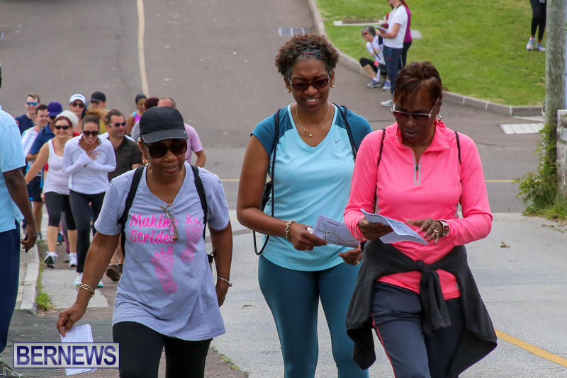Bermuda-National-Trust-Palm-Sunday-Walk-March-20-2016-230