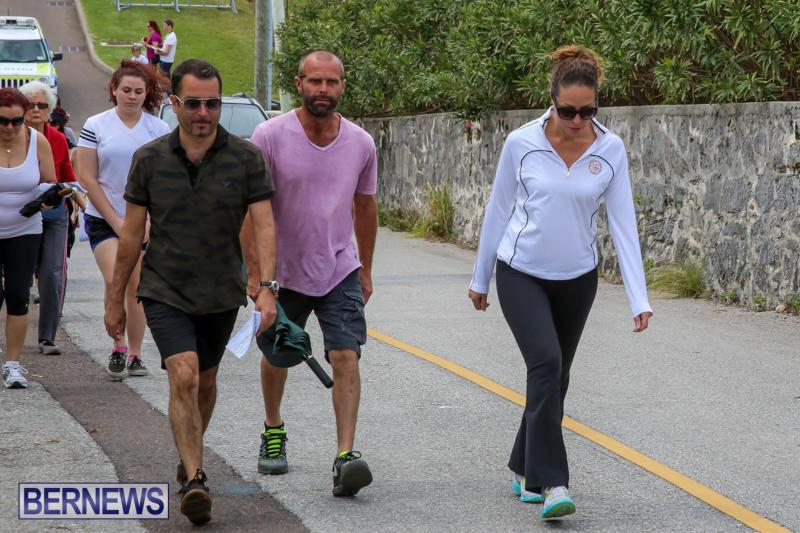 Bermuda-National-Trust-Palm-Sunday-Walk-March-20-2016-233