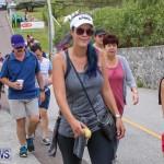 Bermuda National Trust Palm Sunday Walk, March 20 2016-237