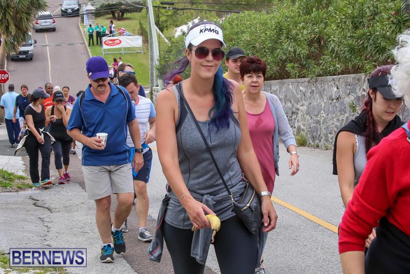 Bermuda-National-Trust-Palm-Sunday-Walk-March-20-2016-237