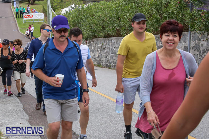 Bermuda-National-Trust-Palm-Sunday-Walk-March-20-2016-239