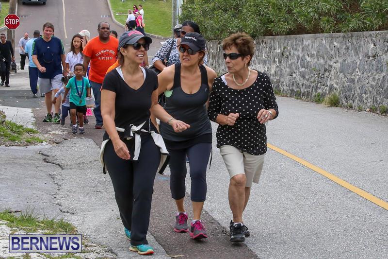 Bermuda-National-Trust-Palm-Sunday-Walk-March-20-2016-242