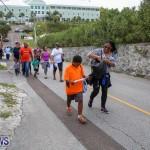 Bermuda National Trust Palm Sunday Walk, March 20 2016-244
