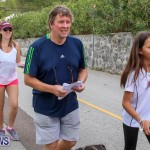 Bermuda National Trust Palm Sunday Walk, March 20 2016-247