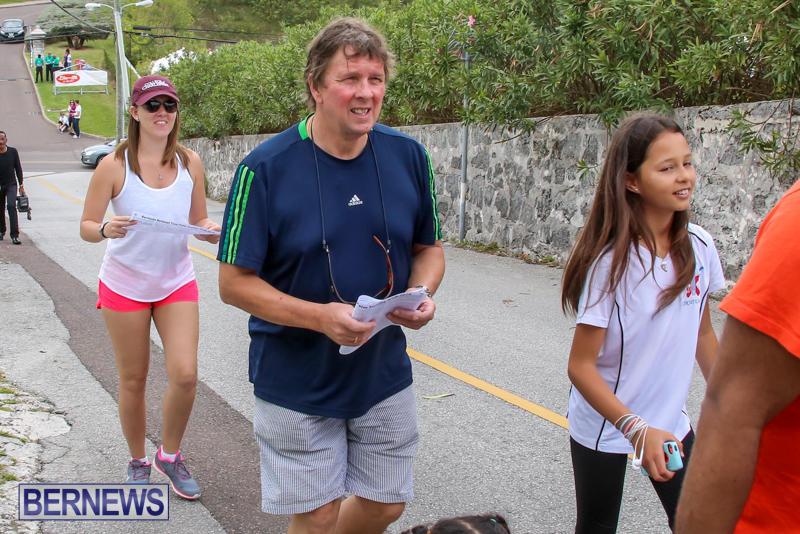 Bermuda-National-Trust-Palm-Sunday-Walk-March-20-2016-247