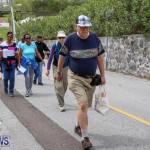 Bermuda National Trust Palm Sunday Walk, March 20 2016-249