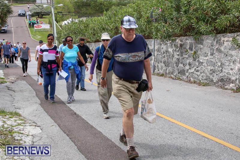 Bermuda-National-Trust-Palm-Sunday-Walk-March-20-2016-249