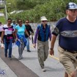 Bermuda National Trust Palm Sunday Walk, March 20 2016-250
