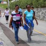 Bermuda National Trust Palm Sunday Walk, March 20 2016-251