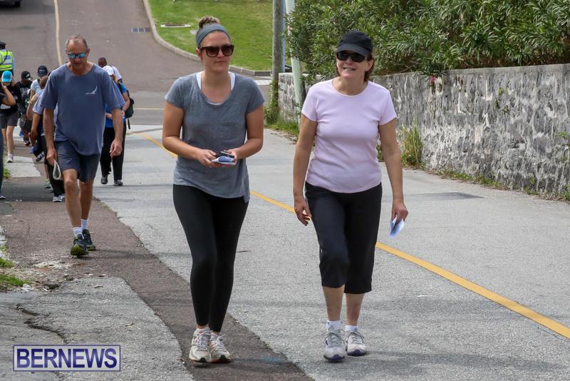 Bermuda-National-Trust-Palm-Sunday-Walk-March-20-2016-253