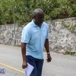 Bermuda National Trust Palm Sunday Walk, March 20 2016-254