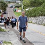 Bermuda National Trust Palm Sunday Walk, March 20 2016-257