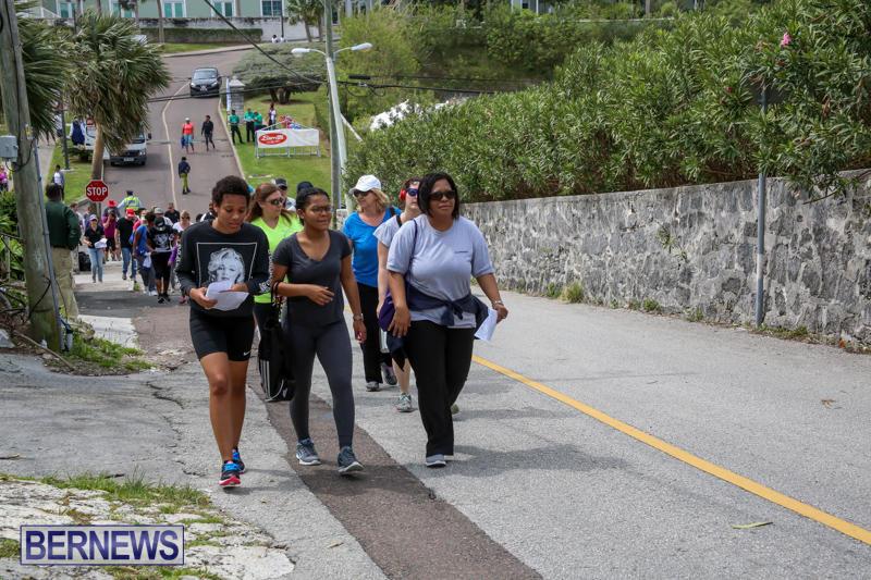 Bermuda-National-Trust-Palm-Sunday-Walk-March-20-2016-260