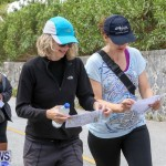 Bermuda National Trust Palm Sunday Walk, March 20 2016-262