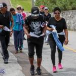 Bermuda National Trust Palm Sunday Walk, March 20 2016-264