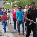 Bermuda National Trust Palm Sunday Walk, March 20 2016-266