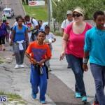 Bermuda National Trust Palm Sunday Walk, March 20 2016-267