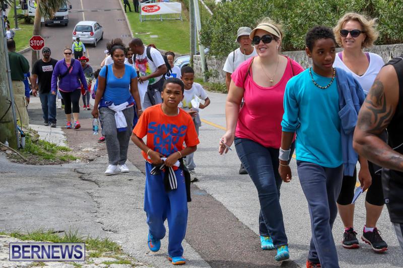 Bermuda-National-Trust-Palm-Sunday-Walk-March-20-2016-267