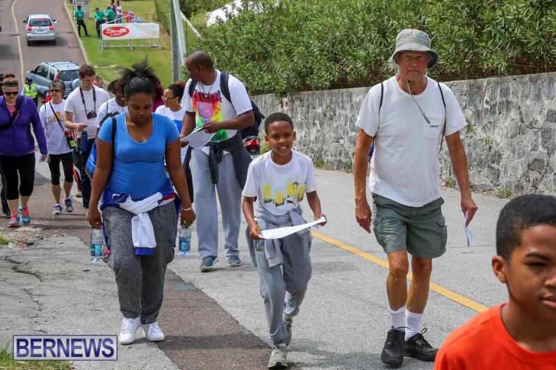 Bermuda-National-Trust-Palm-Sunday-Walk-March-20-2016-269