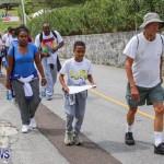Bermuda National Trust Palm Sunday Walk, March 20 2016-270