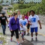 Bermuda National Trust Palm Sunday Walk, March 20 2016-273