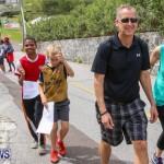 Bermuda National Trust Palm Sunday Walk, March 20 2016-275