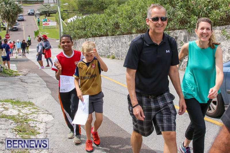 Bermuda-National-Trust-Palm-Sunday-Walk-March-20-2016-275