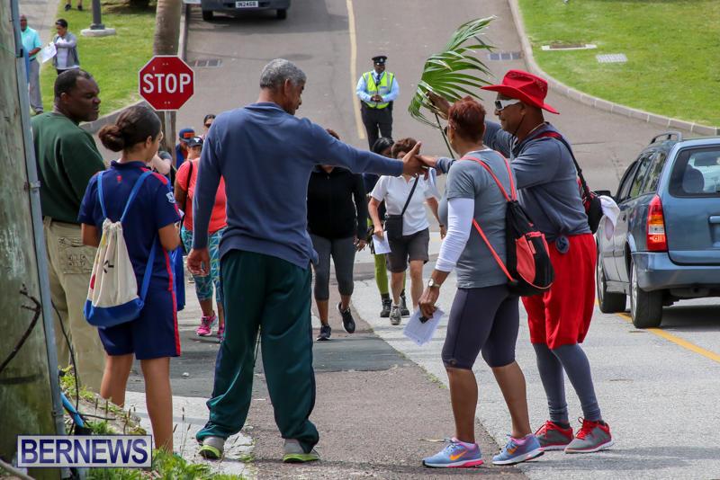 Bermuda-National-Trust-Palm-Sunday-Walk-March-20-2016-277
