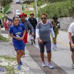 Bermuda National Trust Palm Sunday Walk, March 20 2016-280