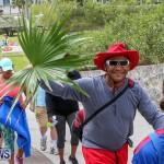 Bermuda National Trust Palm Sunday Walk, March 20 2016-281
